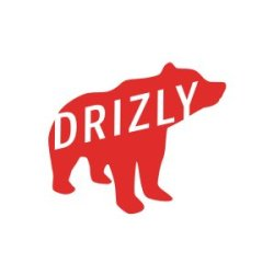 Drizly Promo Code And Coupons October 2019 1
