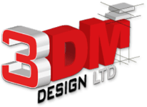 3DM Lifestyle Coupon And Promo Codes April 2018 2
