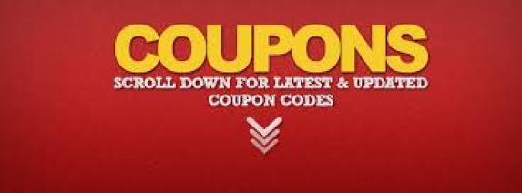 Aerie Promo Code Get amazing Discount