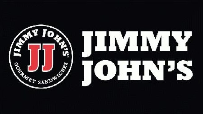 Jimmy johns free delivery coupon