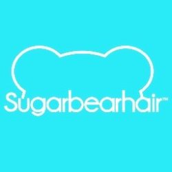 Sugar Bear Hair Discount Code