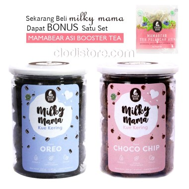 Milky Mama Coupon Code Use get discount