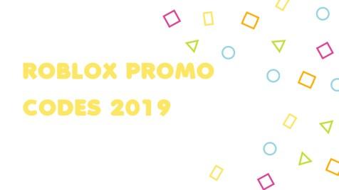 Free Robox Get Roblox Promo Codes