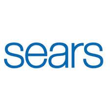Sears Auto Coupon