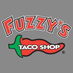 Fuzzys Taco Coupon