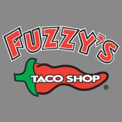 Fuzzys Taco Coupon