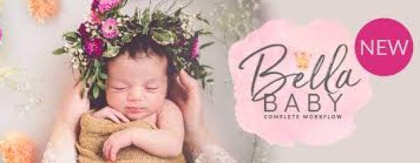 Bella Baby Promo Code Get extra discount 45%