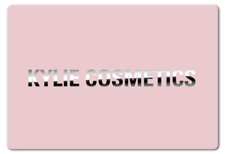 Kylie Cosmetics Coupon Discount Available