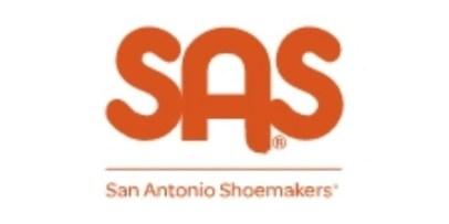 Sas Shoes Coupon Get Discount