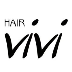 Hairvivi Coupon Code