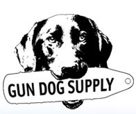 Gun Dog Supply Coupon