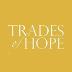 Trades Of Hope Coupon Code