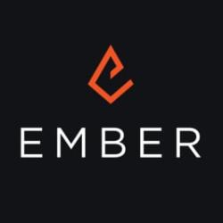 Ember Discount Code