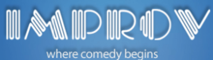 Brea Improv Promo Code for discount