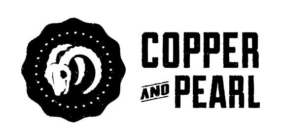 Copper Pearl Discount Code 45% Off