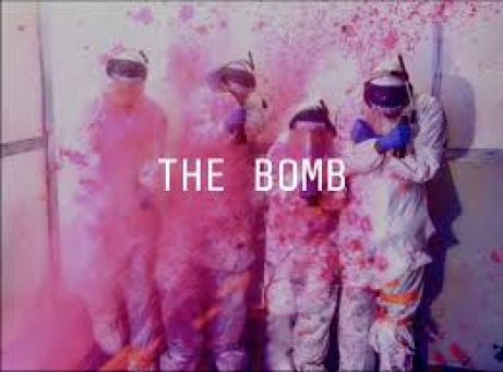 Get extra discount Beat The Bomb Promo Code for you