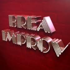 Brea Improv Promo Code