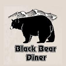 Black Bear Diner Coupon