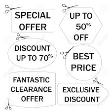 35% Off Best Cut Coupon & Promo Codes April 2020