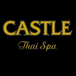 Spa Castle Coupon