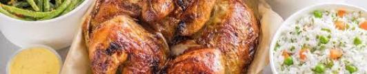 Working Viva Chicken Coupon Code