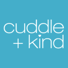 Cuddle and Kind Coupon