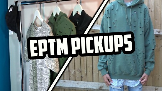 EPTM Discount Code for 25% off