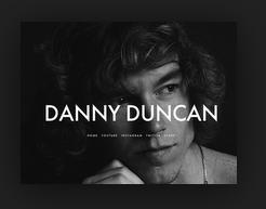 Danny Duncan Discount Code