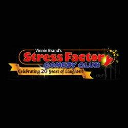 Stress Factory Promo Code