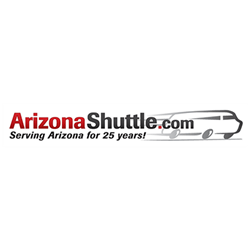 Arizona Shuttle Promo Code