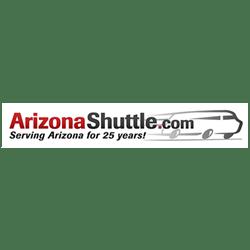 Arizona Shuttle Promo Code
