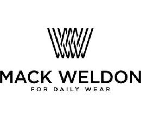 Mack Weldon Promo Code & Discount Codes Sep 2020 1
