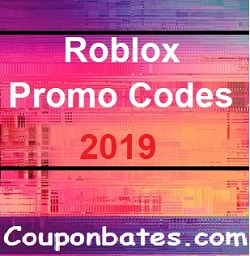 Enjoy $20 Off Peoria Charter Promo Codes Aug 2019-Couponbates