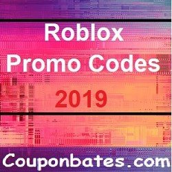 Couponbates - Thousand Of Coupons & Discount Codes For Free