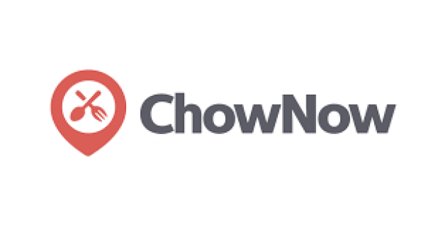 Chownow Promo Code for amazing discount 45%