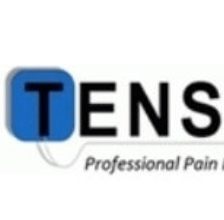 Tens Pros Coupon & Discount Codes April 2020 1