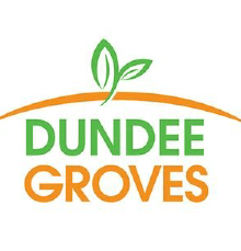 Dundee Groves Free Shipping Code
