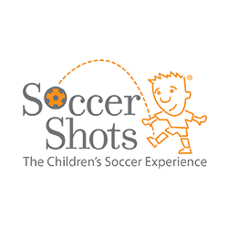 Soccer Shots Coupon Code