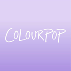 ColourPop Discount Code