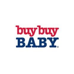 Buy Buy Baby Promo Code