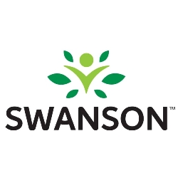 Latest Swanson Vitamins Coupon, Promo Codes List September 2020 1