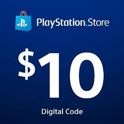 Ps4 Discount Codes