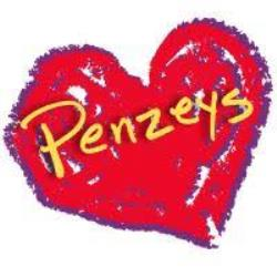 Penzeys Spices Promo Code