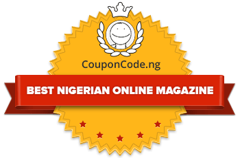 Best online magazine 2017 – Participants