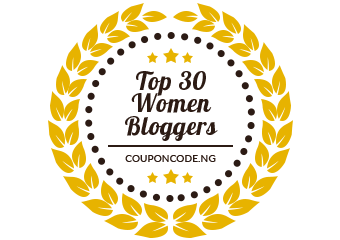 Banners for Top 30 Women Bloggers