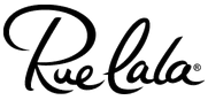 Rue La La Free Shipping: Coupon Code 2019 + 08 2019