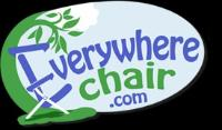 everywhere chair coupon code wicker chairs lowes promo january 2019 find show