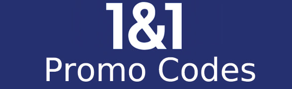 1and1 coupon Codes
