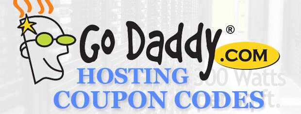 Godaddy hosting promo codes1