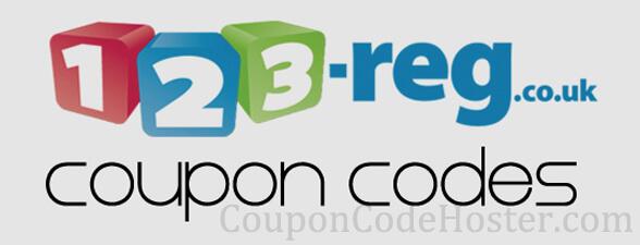 123regcouk voucher codes